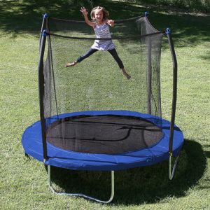 trampoline-safetynets